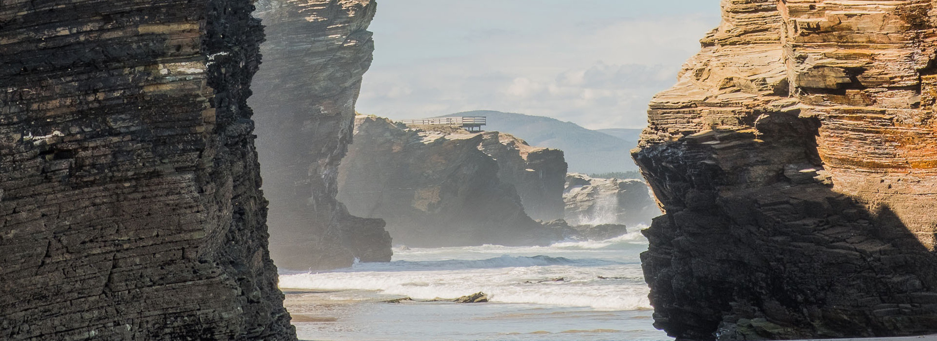 empresas y emprendedores turismo galicia