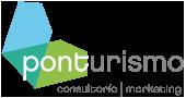 Ponturismo Consultoría y Marketing Turístico Galicia